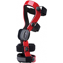 Donjoy Defiance ACL Repair Brace