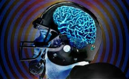 Concussion Treatment